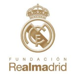 Fundaciýn_Real_Madrid