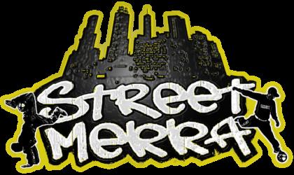 Łódzka Grupa Mekka Street