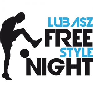 lubasz_freestyle_night_logo_by_nexs_t1
